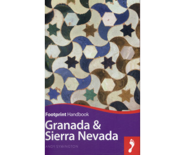 Granada & Sierra Nevada