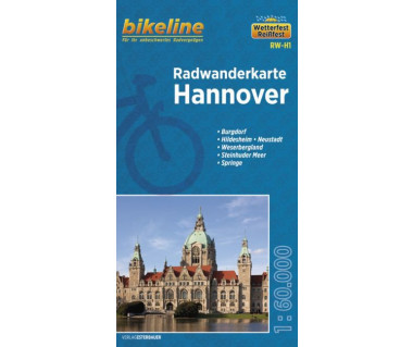 Hannover (RW-H1)