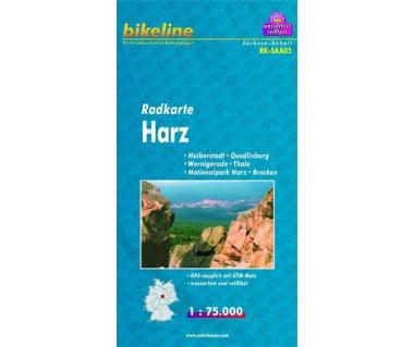 Harz (RK-SAA05)