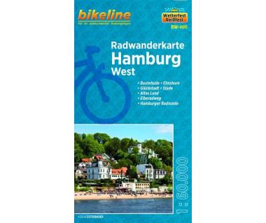 Hamburg West (RW-HH1)