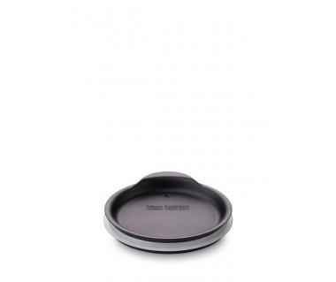 Nakrywka do kubków stalowych Kanteen k:black