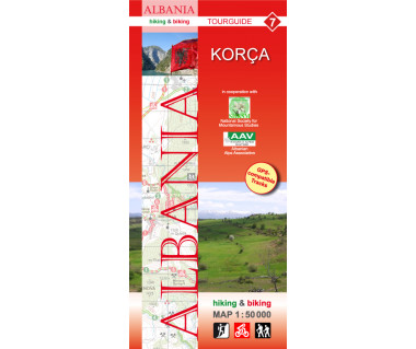Albania (7) Korca