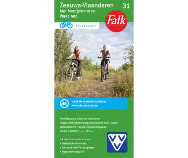 Zeeuws-Vlaanderen (31)