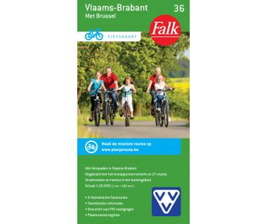 Vlaams-Brabant (36)