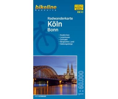 Köln Bonn (RW-K1)