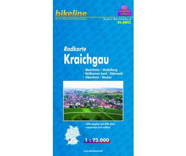 Kraichgau (RK-BW03)