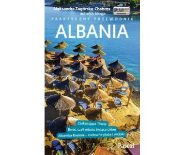 Albania praktyczny przewodnik