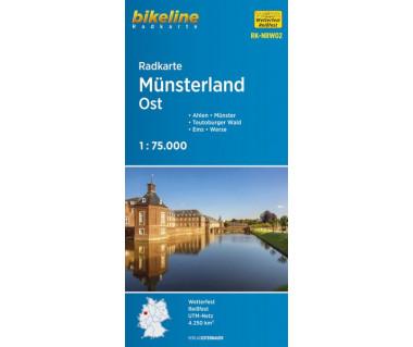 Münsterland Ost (RK-NRW02)