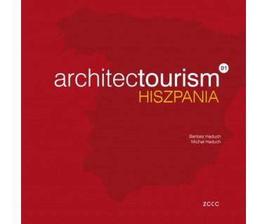 Architectourism Hiszpania