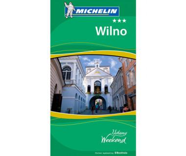 Wilno (Michelin)