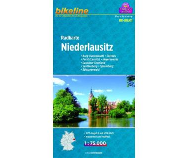 Niederlausitz (RK-BRA11)