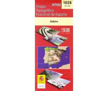 CNIG50 1028 Aldeire