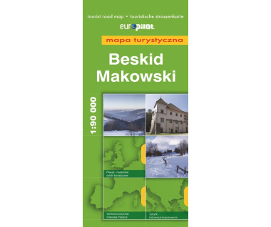 Beskid Makowski