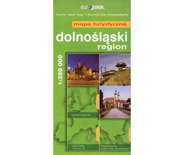 Region Dolnośląski