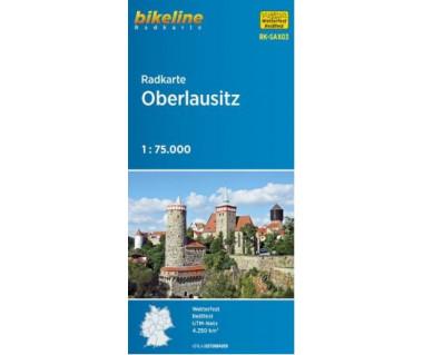 Oberlausitz (RK-SAX03)