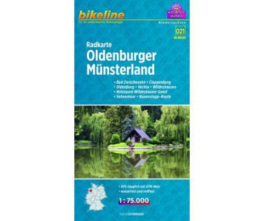 Oldenburger Münsterland (RK-NDS09)