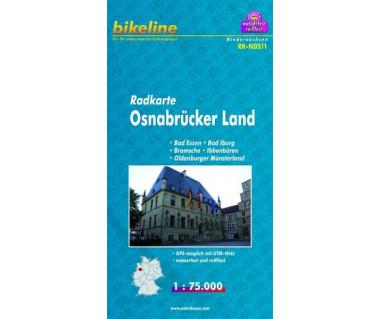 Osnabrücker Land (RK-NDS11)