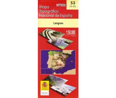 CNIG50 53 Langreo