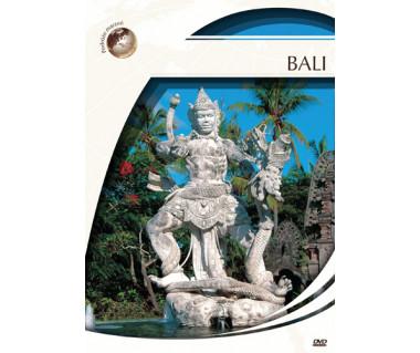 Bali (DVD)