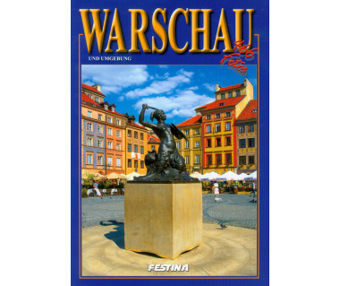 Warschau und umgebung (466 fotos)