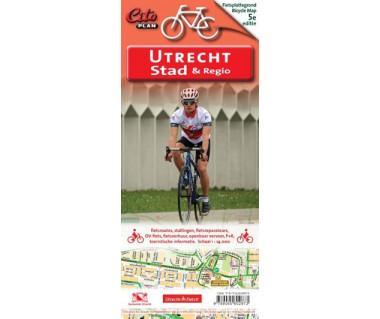 Utrecht Stad & Regio