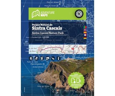 Sintra Cascais Nature Park
