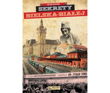 Sekrety Bielska-Białej