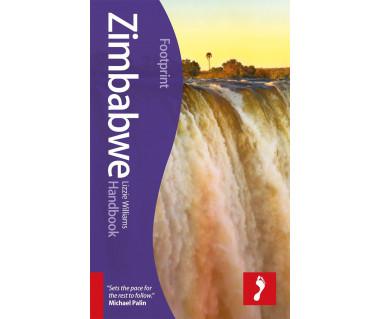 Zimbabwe Handbook