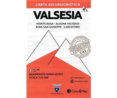 Valsesia - Monte Rosa - Alagna Valsesia -Rima San Giuseppe - Carcoforo (4)