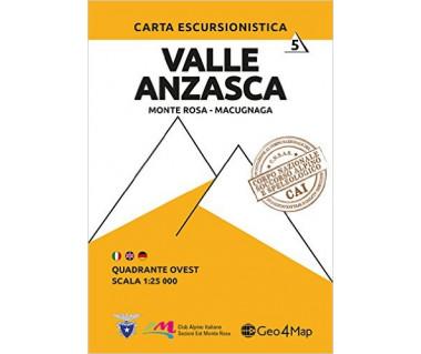 Valle Anzasca - Monte Rosa - Macugnaga (5)