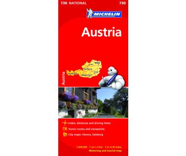 Austria (M 730)