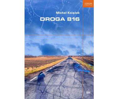 Droga 816