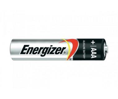 Bateria LR  3 Energizer