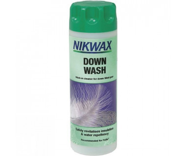 Impregnat Down Wash Direct 300ml
