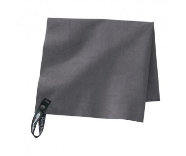 Ręcznik PackTowl Ultralite A5