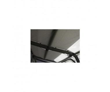 Podsufitka do namiotu Rapide II 250 k:grey print