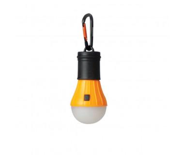 Lampka Munkees LED Tent lamp 1028