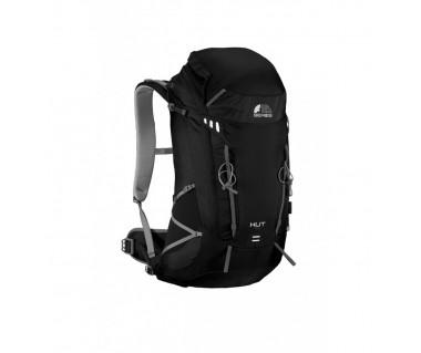 Plecak F10 Hut 45 k:black