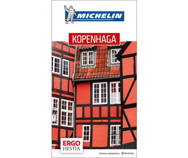 Kopenhaga (Michelin)