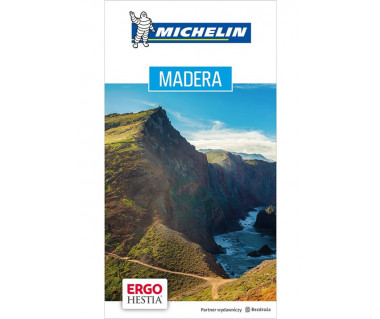 Madera (Michelin)