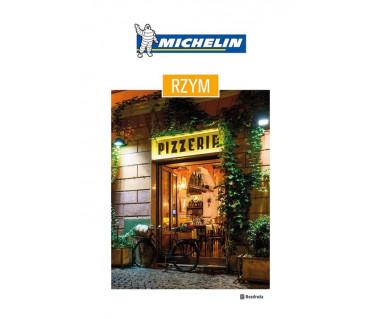 Rzym (Michelin)