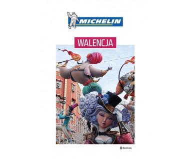 Walencja (Michelin)