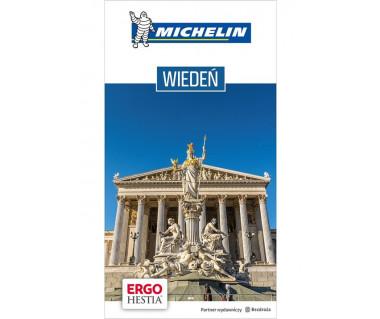 Wiedeń (Michelin)
