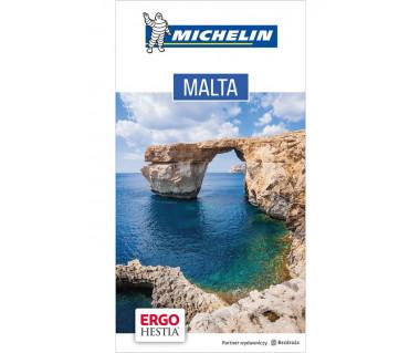 Malta (Michelin)