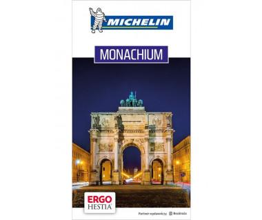 Monachium (Michelin)