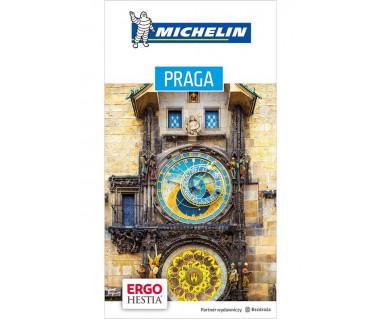 Praga (Michelin)