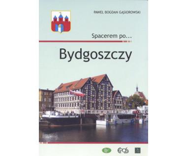 Spacerem po Bydgoszczy