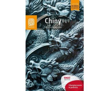 Chiny. Smocze Imperium