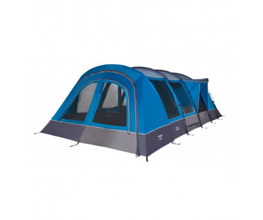 Drzwi do przedsionka namiotu Hayward 600XL k:sky blue