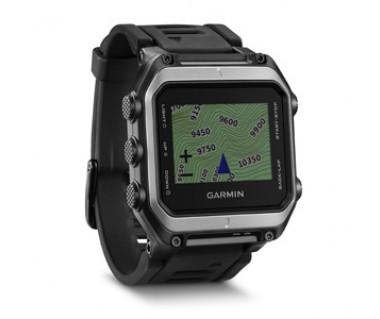 Odbiornik GPS Epix Topo Europe